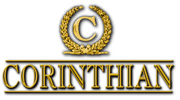 Corinthian Furniture Logo