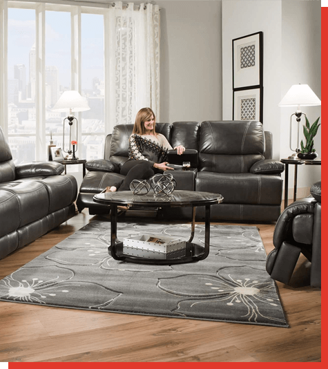 Featured Products - American Furniture Warehouse - Greensboro's Largest Furniture Warehouse